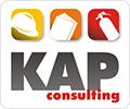KAP consulting - szkolenia, kompleksowa obsługa i usługi BHP i PPOŻ