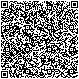 Kod QR z danymi kontaktowymi do Artura Piechowskiego - głównego inspektora BHP KAP consulting